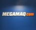 Megamaq