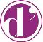 Dsaza