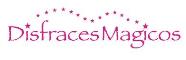 Info y horarios de tienda Disfraces Magicos en Lavalle 2094