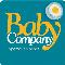 Logo Baby Company