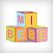 Logo Mi Bebe