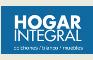 Hogar Integral