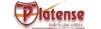 Logo Platense Hogar