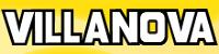Logo Villanova Hogar