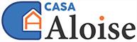 Logo Aloise