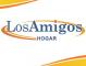 Logo Los Amigos Hogar