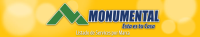 Logo Monumental Hogar