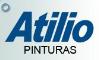 Logo Atilio Pinturas
