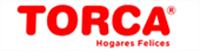 Torca Hogar