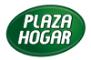 Logo Plaza Hogar