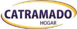 Catramado Hogar