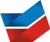 Logo Vicentico Hogar