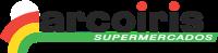 Logo Arcoiris Supermercados