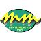 Logo Pinturerias MM