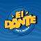 Logo El Dante