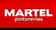 Pinturerías Martel