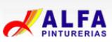 Catálogos y ofertas de Pinturerías Alfa en Adrogué