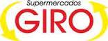 Info y horarios de tienda Supermercados Giro en Jorge Newbery 625