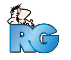 Logo Rogelio Gonzalez