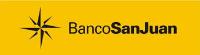 Logo Banco San Juan