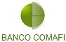 Logo Comafi