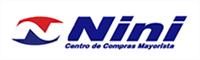 Logo Nini Mayorista