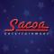 Logo Sacoa