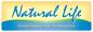 Catálogos y ofertas de Natural Life en Avellaneda (Santa Fe)