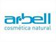 Logo Arbell