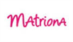 Logo Matriona