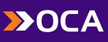 Info y horarios de tienda Oca en Belgrano, 742