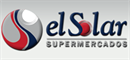 El Solar Supermercados