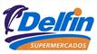 Logo Delfin Supermercados