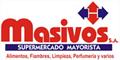 Logo Masivos