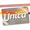 Logo Tarjeta Única