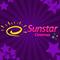 Logo Cine Sunstar