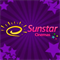 Cine Sunstar