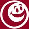 Logo Shopping Patagonia