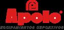 Logo Apolo Deportes