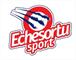 Echesortu Sport