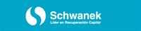 Logo Schwanek