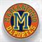 Logo Marcantonio