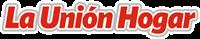 Info y horarios de tienda La Union Hogar en Hipólito Irigoyen 815