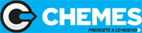 Info y horarios de tienda Casa Luis Chemes en Belgrano