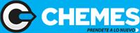 Logo Casa Luis Chemes