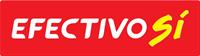 Logo Efectivo Si