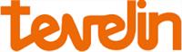 Logo Tevelin