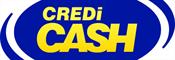 Logo Tarjeta Credicash