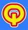 Logo Gomez Pardo