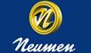 Info y horarios de tienda Neumen en Av. Rivadavia 14372